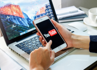 Google Has Figured Out the Way to Bring Together the YouTube Content Creators and Marketers
