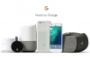 Google Introduced Many New Devices at the Hardware Event