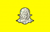 Snapchat Prepares to Go Public with 25 Billion Dollars Value