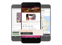 Android Pay Mobil Web'e de Geliyor